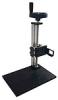 Roughness Tester -- PCE-RT 1200