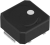 Fixed Inductors -- 445-3204-6-ND -Image