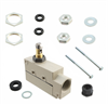 Snap Action, Limit Switches -- Z10667-ND -Image