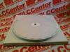 DANAHER CONTROLS 00214417 ( CHART PAPER MRC 5000 & MRC 7000, PRICE/BOX OF 100 (MIN PURCH= 1 BOXES), CHART RANGE:0 TO 14 ) -Image