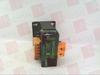 MURR ELEKTRONIK 856302 ( REGULATOR TRANSFORMER ) -Image
