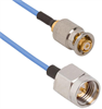 Coaxial Cables (RF) -- 7012-1301-ND -Image