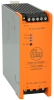 Closeout SALE - Switched-mode power supply ifm electronic DN3011 -Image