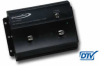 Channel Plus RF Amp,18dB, HHR -- DA-500A