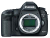 Canon EOS 5D Mark III Kit BODY -- 5260B002 -- View Larger Image