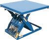 Pneumatic Lift Table -- AHLT Series