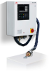 Universal Heat Generator (Medium Frequency System) -- Sinac 25/40 SM -- View Larger Image