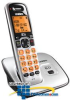 Uniden DECT 6.0 Cordless Phone System with Caller ID -- D1660