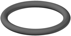 O-rings Information