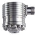 GT200 Series - Aerospace Pressure Transducers -- GT200-3500