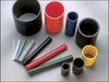 Malish Plastics - Image