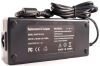 Replacement Toshiba 120Watt AC Adapter Charger 15V 8A (4-Hole Connector) PA3237U Compatiblity -- AD-TOS-02