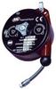 Air Hose Tool Balancer,Tool 2.6-5.5 Lb -- 1YTG9