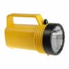 Flashlights -- N514-ND - Image