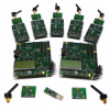 RF Evaluation and Development Kits, Boards -- 296-24576-ND