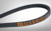 Industrial Transmission Belts -- PIX-X'set®-VS VARIABLE SPEED - Image