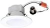 Lighting Fixture -- LED10RS4/827GUP-120 - Image