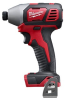 Electric Impact Wrench -- 2657-20