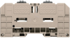 Terminal Blocks - Specialized -- 281-4251-ND -Image