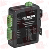 BLACK BOX CORP ICD107A ( ASYNC RS422/485 REPEATER, (2) TERMINAL BLOCK ) -Image