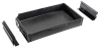 Pelican 0450DDK Deep Drawer for 0450 Tool Case -- PEL-004500-9230-110 -Image