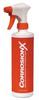 Corrosion Inhibitor Penetrant Lubricant -- 91002