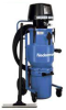 Vacuum Cleaner for Combustible Dust -- Ab 216 Ex
