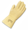 Golden Grab-It(R) II; Palm coated, safety cuff; Size 10 -- 076490-16584