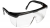 RETRIEVER II EMB10S - Eye Protection/Safety Eyewear (1 Pair) -- EMB10S