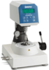 R/S Plus™ Series Soft Solids Tester with Vane Spindles Rheometers -- R/S-SST