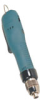 E-DRIV® K-Series Electric Screwdriver -- K250-A
