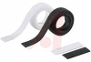 HOOK AND LOOP CABLE TIE, CONTINUOUS ROLL -- 70043789