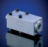 Check Valve, Hydraulic Release -- HRP 7 V -- View Larger Image