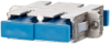 Fiber Optic Plugs -- 150900d2-i