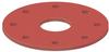Gasket -- Molded Gasket -- View Larger Image
