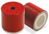 Alnico Magnet, Magnetic Assemblies