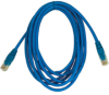 ETH-C5A Ethernet Cable Straight Through - Image