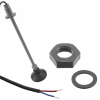 Float, Level Sensors -- 725-1092-ND -- View Larger Image