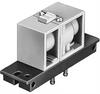 J-3-PK-3 Pneumatic valve -- 10772 - Image