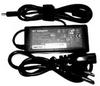 HP AC Adapter 18.5v 3.5A 380467-003, 402018-001(4.8/1.7mm Barrel Tip) -- A-HCQ-02-O