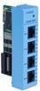 4-port RS-232 Modules -- ADAM-5091