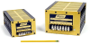 Gold Box - Linear Power Supplies - Image