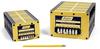 Gold Box - Linear Power Supplies