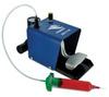 Fisnar DB815-SB Pneumatic Liquid Dispenser with Suck-Back -- DB815-SB