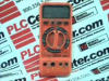 MULTIMETER DIGITAL 0.1PF-20MF -- 25XT