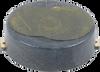 Audio Transducers: Piezo Buzzer -- CMT-1075-SMT