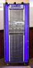 Network Rack -- CloudScale Rack?