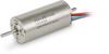 EC-i 30 Ø30 mm, brushless, 50 W, with Hall sensors -- 539477