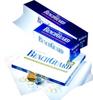 Benchguard Absorbent Matting -- 73136 -- View Larger Image