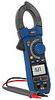 Clamp Meter -- 5856661 -Image